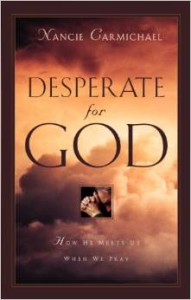 desperateforgod