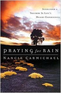 prayingforrain