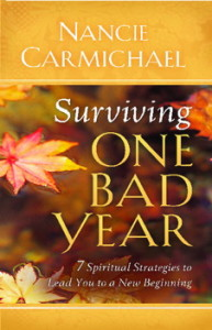 surviving-one-bad-year